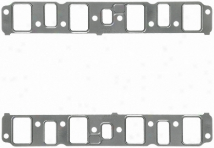 Felpro Ms 9567 Ms9567 Start aside Manifold Gaskets Set