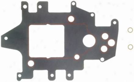 Felpro Ms 95744 Ms95744 Chevrolet Numerous Gaskets Set