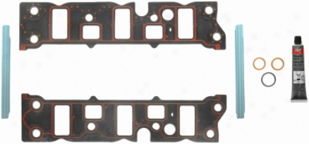 FelproM s 95809 Ms95809 Chevrolet Manifold Gaskets Set