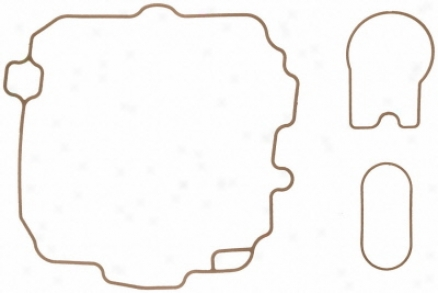 Felpro Ms 95816 Ms95816 Chevrolet Manifold Gaskets Set