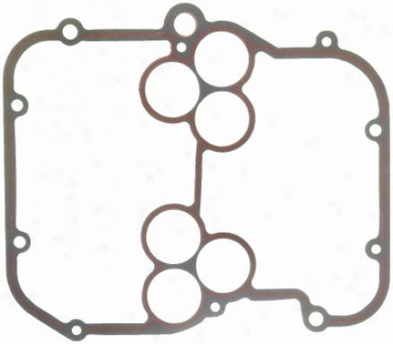 Felpro Ms 95818 Ms95818 Toyota Manifold Gaskets Set