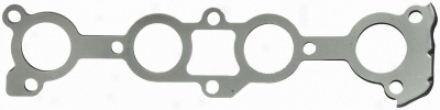 Felpro Ms 95923 Ms95923 Lincoln Manifold Gaskets Set
