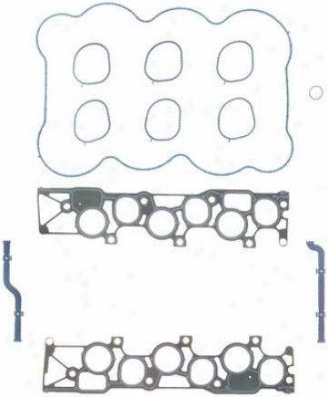Felpro Ms 95985-2 Ms959852 Mercury Manifold Gaskets Set