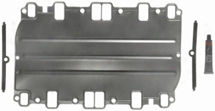 Felprk Ms 96002 Ms96002 Oldsmobile Manifold Gaskets Set
