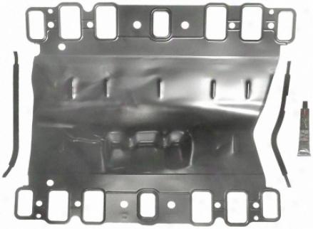 Felpro Ms 96004 Ms96004 Buick Manifols Gaskets Set