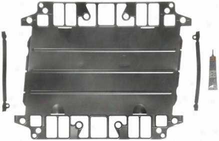 Felpro Ms 96014 Ms96014 Oldsmobile Numerous Gaskets Set