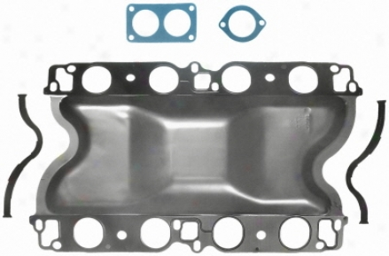 Felpro Ms 96018 Ms96018 Ford Manifold Gaskets Ser