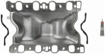 Felpro Ms 96020 Ms96020 Oldsmobile Manifold Gaskets Set