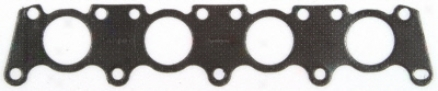 Felpro Ms 96116 Ms96116 Staurn Manifold Gaskets Contrive