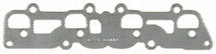 Felpro Ms 96117 Ms96117 Saturn Manifold Gaskets Arrange