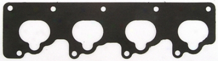 Felpro Ms 96141 Ms96141 Mazda Manifold Gaskets Set