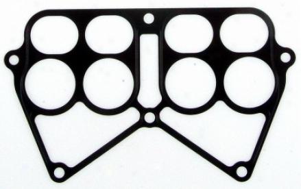 Felpro Ms 96145 Ms96145 Mitsubishi Manifold Gaskets Set