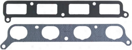 Felpro Ms 96198 Ms96198 Mercury Manifold Gaskets Set