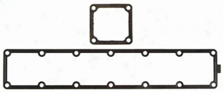 Felpro Ms 96279 Ms96279 Ford Manifold Gaskets Set