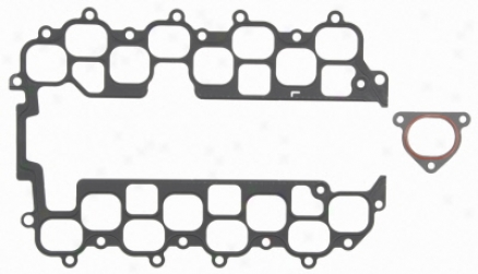 Felpro Ms 96333 Ms96333 Lexus Manifold Gaskets Set
