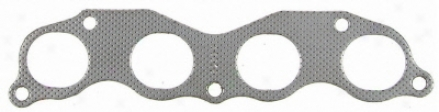 Felpro Ms 96474 Ms96474 Lincoln Manifold Gaskets Decline