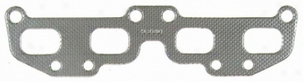Felpro Ms 96539 Ms96539 Chevrolet Manifold Gaskets Set