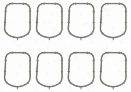 Felpro Ms 96574 Ms96574 Chevrolet Manifold Gaskets Set