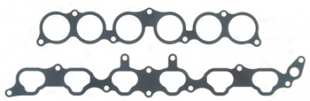 Felpro Ms 96690 Ms96690 Ford Manifold Gaskets Set