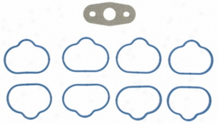 Felpro Ms 96936 Ms96936 Chevrolet Manifold Gaskets Set