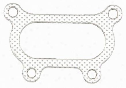 Felpro Ms 97023 Ms97023 Mazda Manifold Gaskets Set