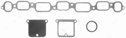 Felpro Ms 9786 Ms9786 Ford Manifold Gaskets Set