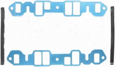 Felpro Ms 9943 Ms9943 Ford Manifold Gaskets Set