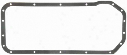Felpro Os 12481 R Os12481r Chevrolet Oil Pan Gaskets Sets