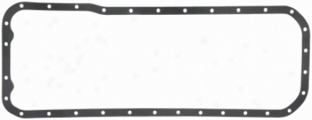 Felpro Os 20076 Os20076 Volkswagen Oil Pan Gaskets Sets