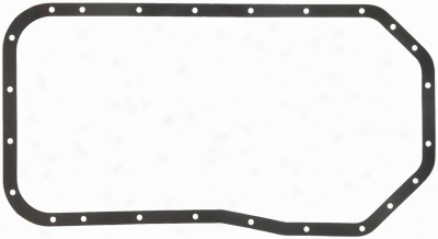 Felpro Os 30400 A Os30400a Toyota Oil Pan Gaskets Sets