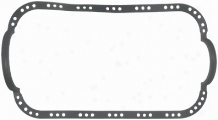 Felpri Os 30419 R Os30419r Chrysler Oil Pan Gaskets Sets