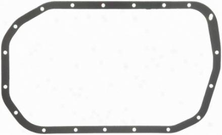 Felpro Os 30460 A Os30460a Gmc Oil Pan Gaskets Sets