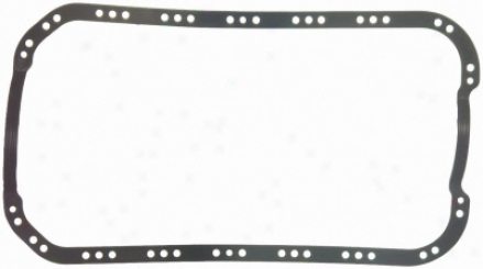 Felpro Os 30542 R Os30542r Acura Oil Pan Gaskets Sets