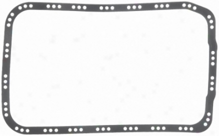 Felpro Os 30544 R Os30544r Ford Oil Pan Gaskets Sets