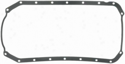 Felpro Os 30548 R Os30548r Renault Oil Pan Gaskets Sets