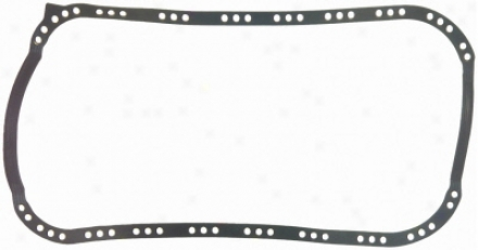 Felpro Os 30598 R Os30598r Dodge Oil Pan Gaskets Sets