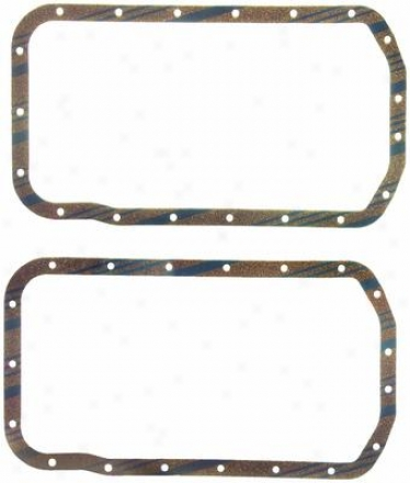 Felpro Os 30623 C-1 Os30623c1 Ford Oil Pan Gaskets Sets