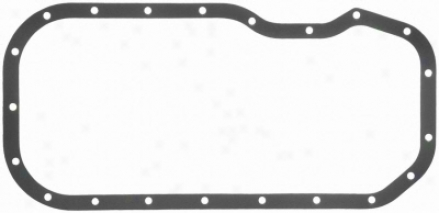 Felpro Os 30639 Os30639 Toyota Oil Pan Gaskets Sets