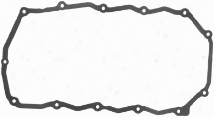 Felpro Os 30676 R Os30676r Buick Oil Pan Gaskets Sets