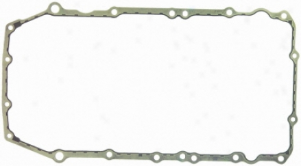 Felpro Os 30678 R Os30678r Honda Oil Pan Gaskets Sets