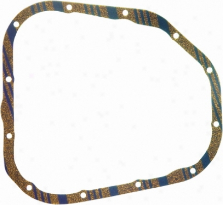 Felpro Os 30681 C Os30681c Suzuki Oil Pan Gaskets Sets