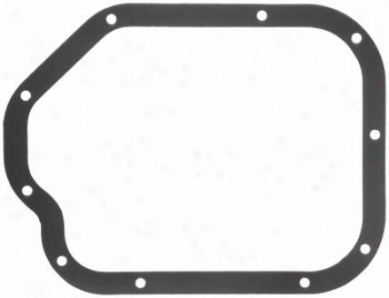 Felpro Os 30688 Os30688 Dodge Oil Pan Gaskets Sets