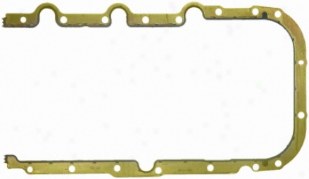 Felpro Os 30692 R Os30692r Chevrolet Oil Pan Gaskets Sets