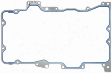 Felpro Os 30697 R Os30697r Geo Oil Pan Gaskets Sets