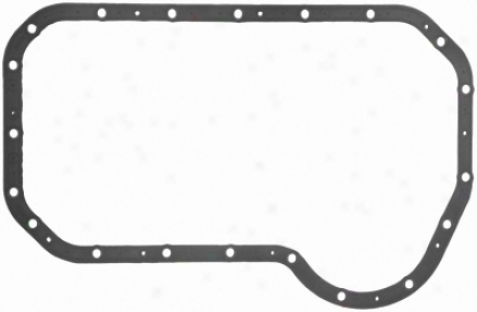 Felpro Os 30706 R Os30706r Mitsubishi Oil Pan Gasketa Sets