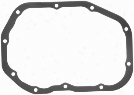 Felpro Os 30707 Os30707 Volkswagen Oil Pan Gaskets Sets