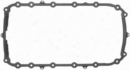 Felpro Os 30712 R Os30712r Toyota Oil Pan Gaskets Sets