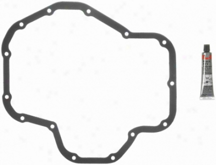 Felpro Os 30713 Os30713 Gmc Oil Pan Gaskets Sets