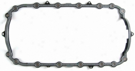Felpro Os 30717 R Os30717r Hyundai Oil Pan Gaskets Sets