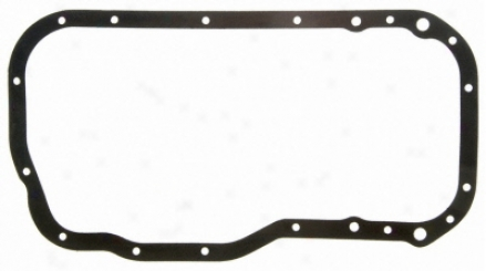 Felpro Os 30719 Os30719 Mitsubishi Oil Pan Gaskets Sets